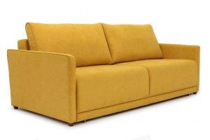 Прямой диван-кровать в европейском стиле Адель - Мебельная фабрика «Джениуспарк»