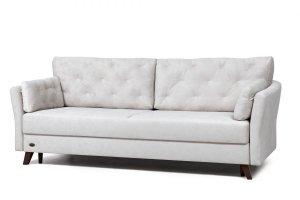 Прямой диван Лабрадор - Мебельная фабрика «Прогресс»