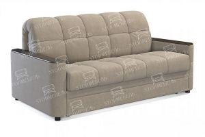 Диван Ладья 1 - Мебельная фабрика «STOP мебель»