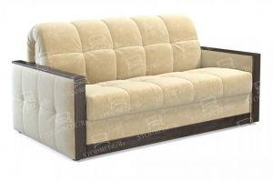 Прямой диван Ладья 3 - Мебельная фабрика «STOP мебель»