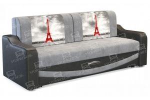 Диван Лидер 2 - Мебельная фабрика «STOP мебель»