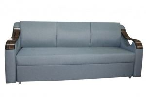 Прямой диван Лидер - Мебельная фабрика «Велес»