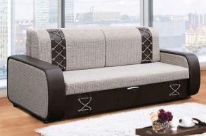 Диван Лидер 8 прямой - Мебельная фабрика «Домосед»