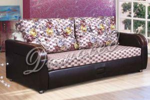 Диван Лидер 9(А) прямой - Мебельная фабрика «Домосед»