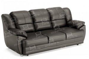 Прямой диван Лорена - Мебельная фабрика «STOP мебель»