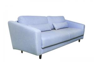 Прямой диван Madison - Мебельная фабрика «Ангажемент»