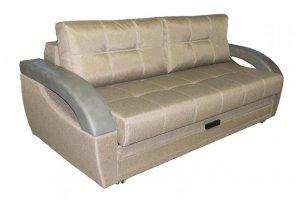 Прямой диван Манго 2 - Мебельная фабрика «Престиж-Л»