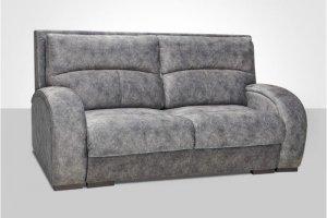 Прямой диван Марракеш - Мебельная фабрика «Славянская мебель»