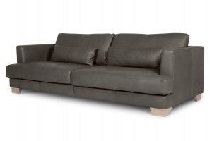 Прямой диван Марсель - Мебельная фабрика «Фиеста-мебель»
