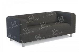 Прямой диван Мартини - Мебельная фабрика «STOP мебель»