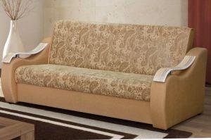Прямой диван Милан Турция - Мебельная фабрика «Барокко»