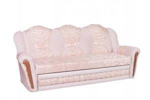 Прямой диван Монтана - Мебельная фабрика «ЭГИНА»