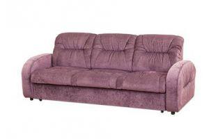 Прямой диван мягкий диван