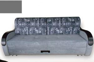 Прямой диван Олимп - Мебельная фабрика «МФ МАРКИЗА»