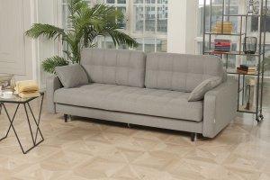 Прямой диван Орлеан - Мебельная фабрика «RIVALLI»