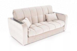 Прямой диван Остин - Мебельная фабрика «Аврора»
