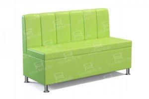 Диван Палермо - Мебельная фабрика «STOP мебель»