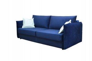 Прямой диван Парма - Мебельная фабрика «Тиолли»