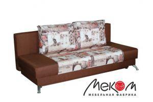 Диван Паула - Мебельная фабрика «Меком»