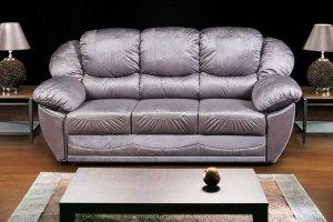 Прямой диван Прадо - Мебельная фабрика «Mebelit», г. Ульяновск