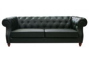 Прямой диван Прадо PRADO - Мебельная фабрика «РАМАРТ»