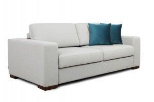 Прямой диван Ральф - Мебельная фабрика «Джениуспарк»