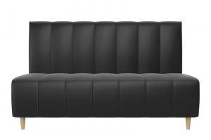 Прямой диван Ральф - Мебельная фабрика «Лига Диванов»