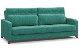 Прямой диван Ральф - Мебельная фабрика «Нижегородмебель и К (НиК)»
