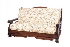 Прямой диван Регина 10.3 кентукки - Мебельная фабрика «Регина», г. Челябинск