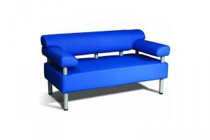 Прямой диван Ренар - Мебельная фабрика «Профикс»
