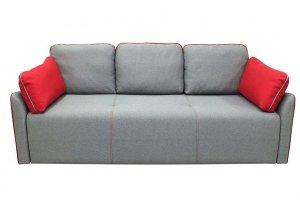 Прямой диван Рио - Мебельная фабрика «Лама-мебель»