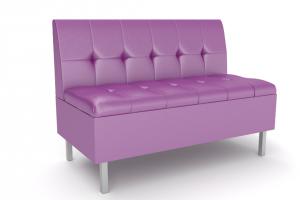 Прямой диван Старк - Мебельная фабрика «STOPмебель», г. Кузнецк