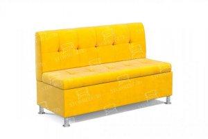 Диван Старк - Мебельная фабрика «STOP мебель»