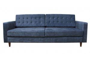 Прямой диван Стоун - Мебельная фабрика «Астмебель»