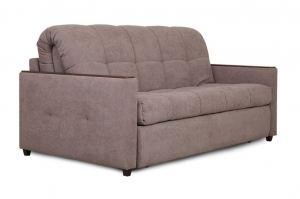 Прямой диван с узкими подлокотниками Томас - Мебельная фабрика «Джениуспарк»
