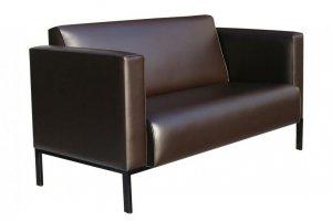 Прямой диван Тоскана - Мебельная фабрика «РАМАРТ»