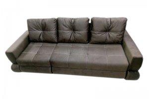 Прямой диван трансформер Барселона - Мебельная фабрика «Самур»