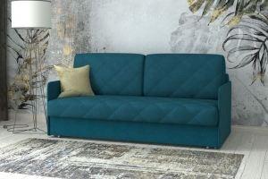 Прямой диван Тулуза - Мебельная фабрика «RIVALLI»