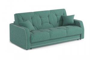 Прямой диван Твист 4 - Мебельная фабрика «Artsofa», г. Екатеринбург