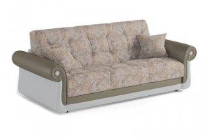 Прямой диван Твист 5 - Мебельная фабрика «Artsofa», г. Екатеринбург