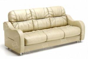 Диван Уют 1 - Мебельная фабрика «STOP мебель»