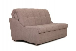 Прямой диван в детскую Скай - Мебельная фабрика «Джениуспарк»