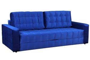 Прямой диван Ванкувер - Мебельная фабрика «Империя Идей»