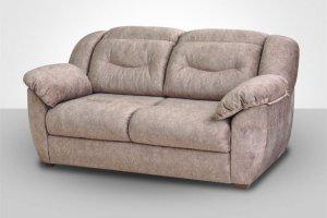 Прямой диван Вегас - Мебельная фабрика «Славянская мебель»