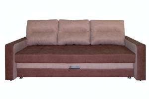 Прямой диван Вегас - Мебельная фабрика «РегионМебель»