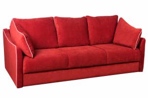 Прямой диван Венеция - Мебельная фабрика «ЭГИНА»