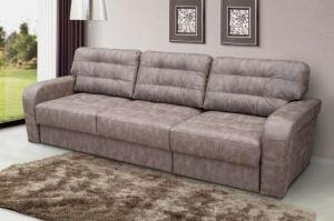Прямой диван Виченца - Мебельная фабрика «Альянс»