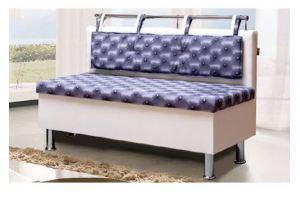 Прямой кухонный диван Венус - Мебельная фабрика «Треви»