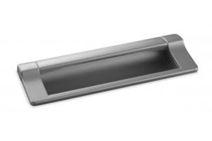 Pучка раковина 128 мм - Оптовый поставщик комплектующих «СЛОРОС»