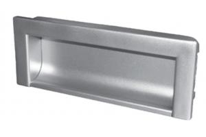 Pучка врезная 96 мм - Оптовый поставщик комплектующих «СЛОРОС»